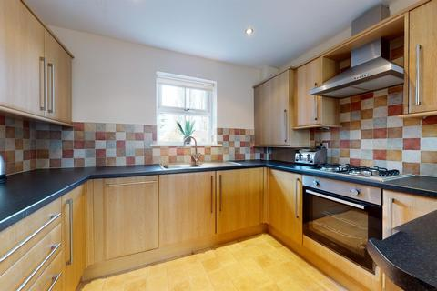 2 bedroom flat to rent - Hartburn Mews, Stockton-On-Tees