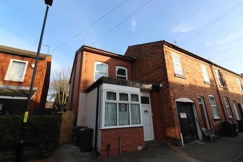 1 bedroom flat to rent - George Road, Yardley