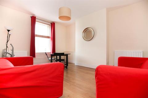 4 bedroom maisonette to rent - Chillingham Road, Heaton, NE6