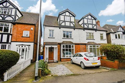 4 bedroom semi-detached house for sale - High Street, North Ferriby, East Riding Of Yorkshire