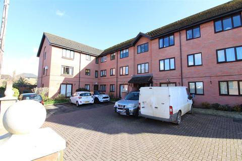 2 bedroom retirement property for sale - Henry Street, Gloucester