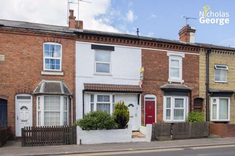 2 bedroom house to rent - Pershore Rd, Stirchley, B30 2YJ