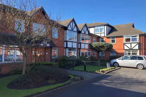2 bedroom retirement property for sale - Sandhurst Avenue, Lytham St Annes, FY8
