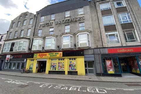 1 bedroom flat for sale - Cowell Street, Llanelli