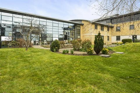 1 bedroom apartment for sale - Amelia Court, Union Place, Worthing