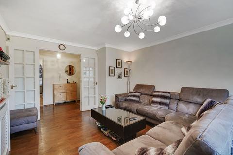 2 bedroom apartment for sale - Brindley Close, Wembley, HA0