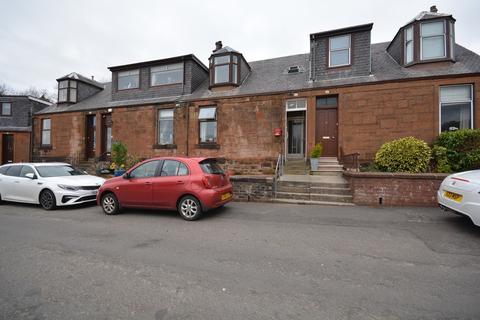 3 bedroom terraced house for sale - Hillside Place, Newmilns, KA16