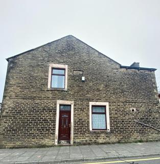 2 bedroom terraced house for sale - Newman Street, Burnley