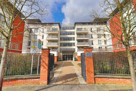 2 bedroom apartment for sale - 19 Watkin Road, Freemens Meadow, Leicester
