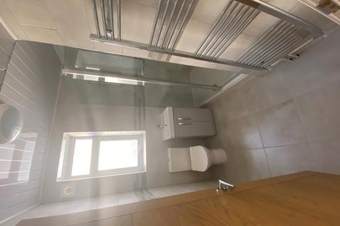 1 bedroom flat to rent - Walter Road, Swansea, SA1