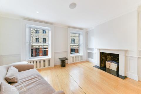 2 bedroom maisonette to rent - Hanbury Street, London, E1