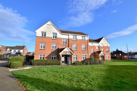 2 bedroom apartment for sale - Goalmouth Close, Roker, Sunderland