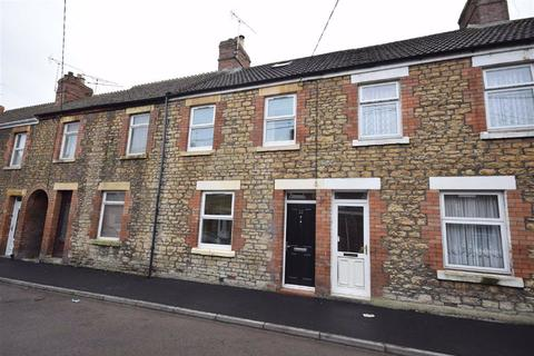 3 bedroom terraced house for sale - Downing Street, Chippenham, Wiltshire, SN14