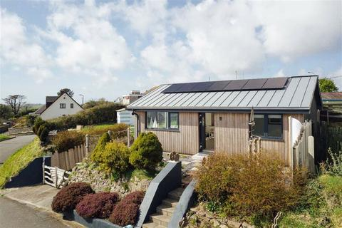 2 bedroom house for sale - Lundy View Cottage, Freshwater East, Pembroke, Dyfed, SA71