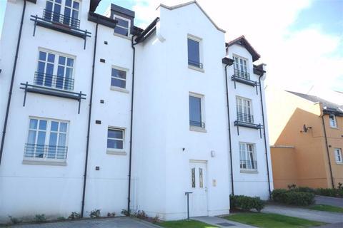1 bedroom flat to rent - Bobby Jones Place, St Andrews, Fife