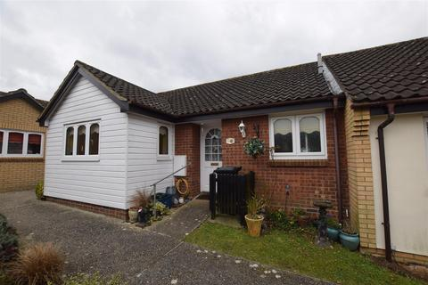 2 bedroom retirement property for sale - Newnham Green, Maldon