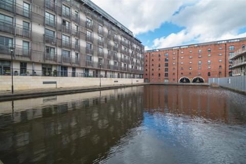 2 bedroom apartment to rent - Vantage Quay, Brewer Street, Manchester