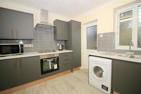 1 bedroom in a house share to rent - Milton Close, Norwich, NR1