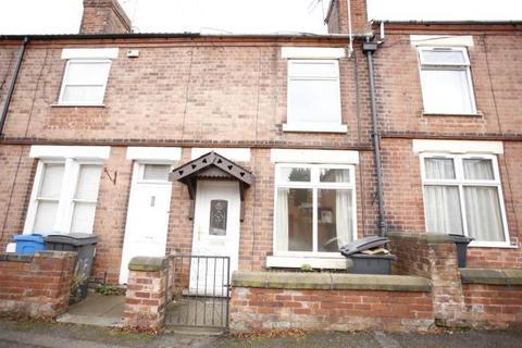 2 bedroom terraced house to rent - Factory Lane, Ilkeston