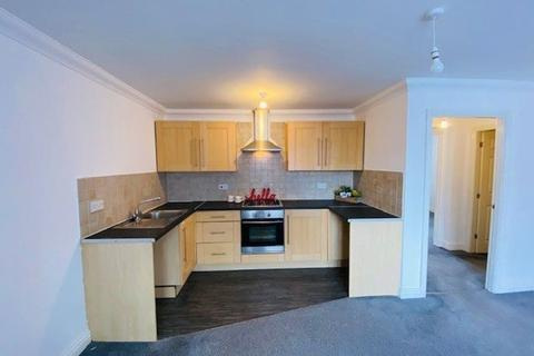 2 bedroom apartment to rent - Mulberry Court, Horwich, BL6 6DX
