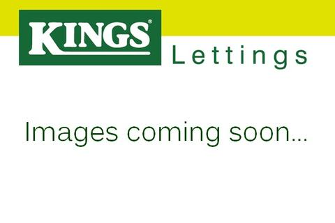 2 bedroom detached house to rent - Belmont Road, Reading, RG1