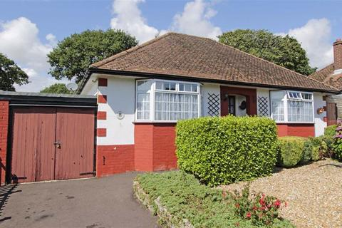 2 bedroom detached bungalow for sale - New Milton, Hampshire