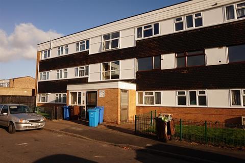 2 bedroom flat for sale - Wingfield Close, Chelmsley Wood, Birmingham, B37 5AJ