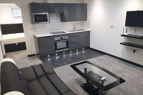 1 bedroom flat to rent - Lindon House, Heeley Road, Selly Oak