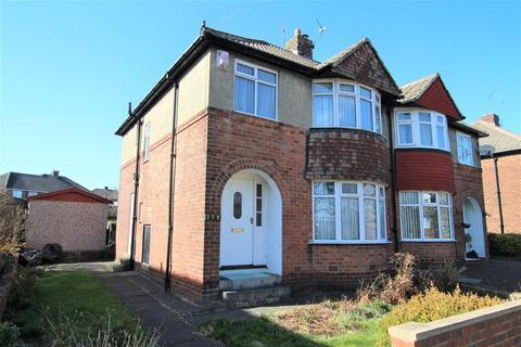 3 bedroom semi-detached house for sale - Rhodesway, BD8, Bradford