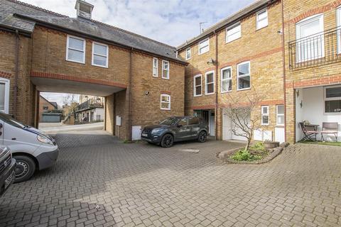 2 bedroom terraced house for sale - Porthill, Hertford