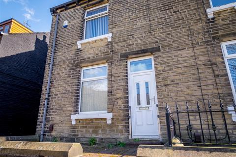2 bedroom end of terrace house for sale - Park Road, Elland