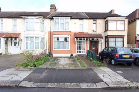3 bedroom terraced house for sale - Cambridge Road, Seven Kings, Essex, IG3