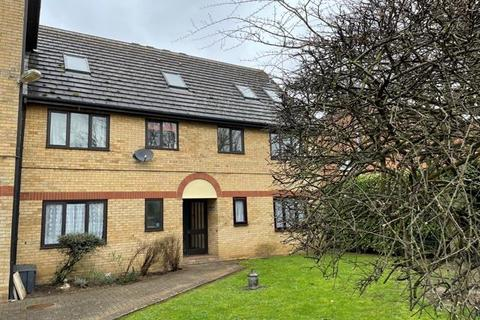1 bedroom house for sale - St. Margarets Road, Peterborough