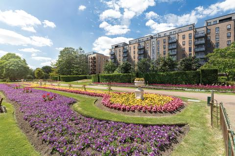 2 bedroom apartment for sale - Plot 7, Type A07 at Copperhouse Green, Lowfield Street, Dartford DA1