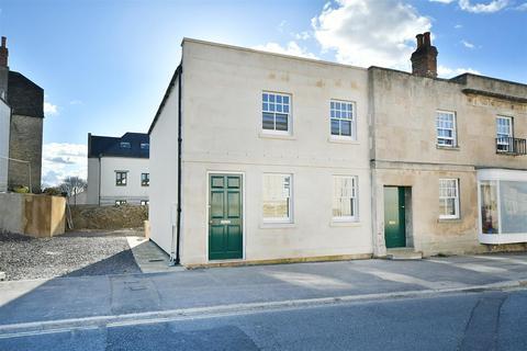 1 bedroom flat for sale - London Road, Chippenham