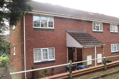 1 bedroom flat to rent - Lisures Drive, Sutton Coldfield