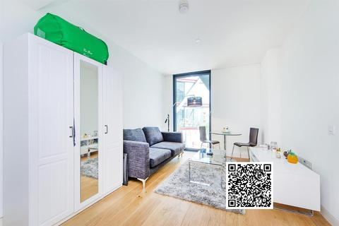1 bedroom flat to rent - Neo Bankside, 5 Sumner Street, Southwark, London SE1