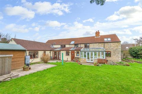 4 bedroom cottage for sale - Grantham Road, Ropsley, Grantham
