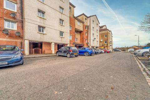 2 bedroom apartment for sale - Lenzie Way, Glasgow