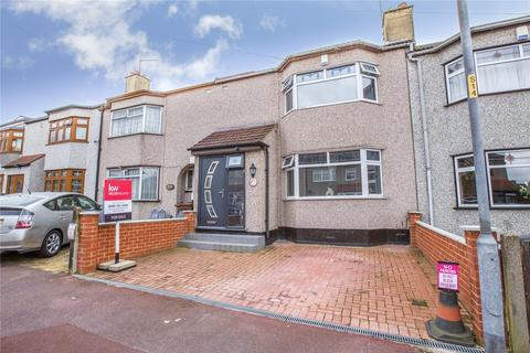 3 bedroom house for sale - Sandown Avenue, Dagenham, Essex, RM10