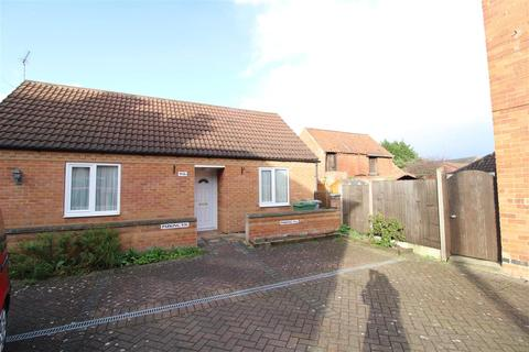 1 bedroom bungalow for sale - Barnby Gate, Newark