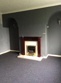 2 bedroom house for sale - Victoria Terrace, Trimdon, TS29