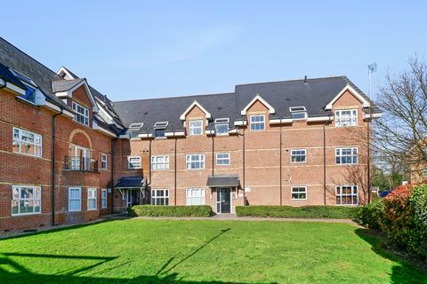1 bedroom flat for sale - Hayes Grove, London, SE22