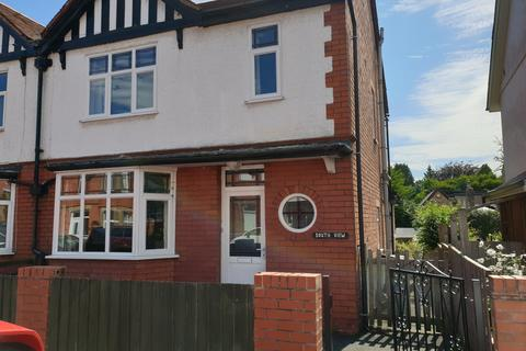 3 bedroom semi-detached house for sale - Edward Street, Oswestry, SY11