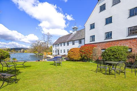 3 bedroom flat for sale - Henley on Thames,  South Oxfordshire,  RG9