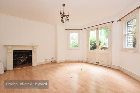 1 bedroom flat to rent - Crescent Road, Crouch End N8