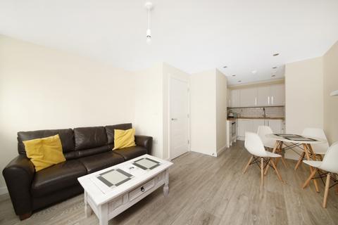 1 bedroom flat to rent - Lewisham High Street Lewisham SE13