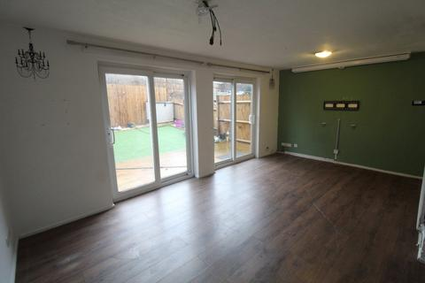 3 bedroom semi-detached house to rent - Orpington, BR5