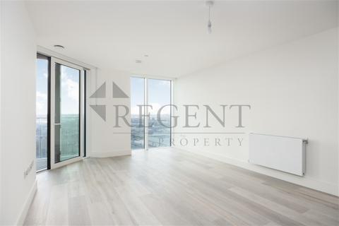 1 bedroom apartment to rent - Hale Works Apartments, Daneland Walk, N17