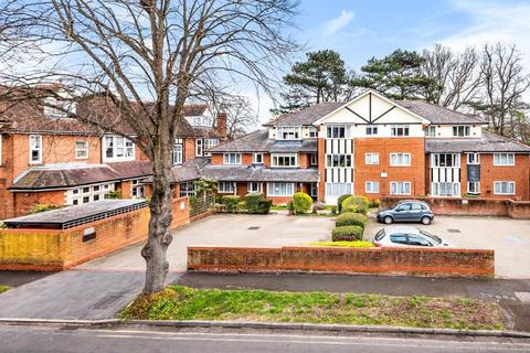 1 bedroom retirement property for sale - Maidenhead,  Berkshire,  SL6